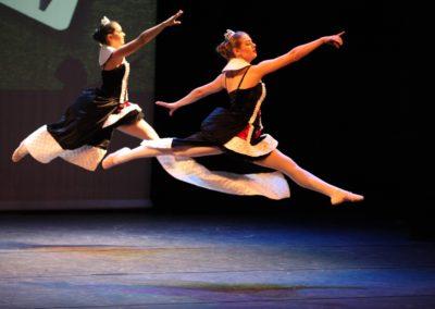 Arts Académie 201400009