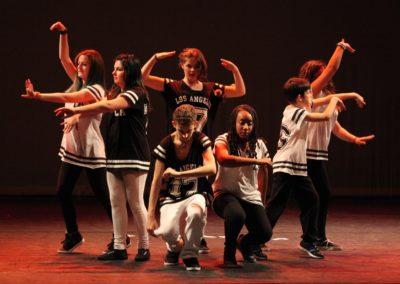 Arts Académie 201400011