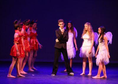 Arts Académie 201400041