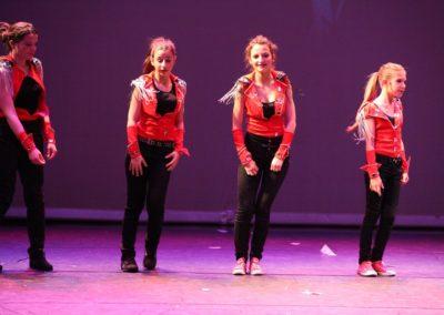 Arts Académie 201400043