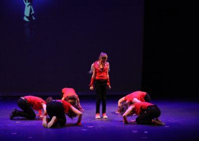Arts Académie 201400044