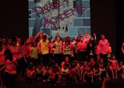 Arts Académie 201400048