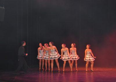 Virginie spect danse juin 2010 016