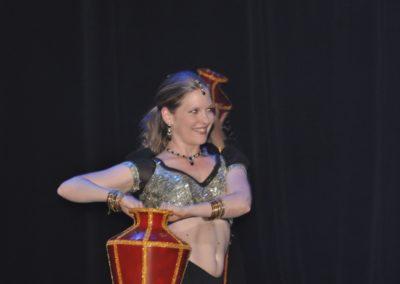 Virginie spect danse juin 2010 021