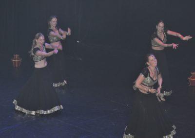 Virginie spect danse juin 2010 032