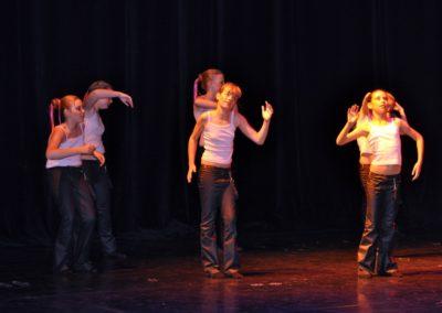 Virginie spect danse juin 2010 047