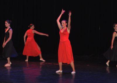 Virginie spect danse juin 2010 065