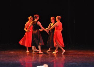 Virginie spect danse juin 2010 071