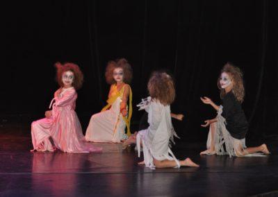 Virginie spect danse juin 2010 080