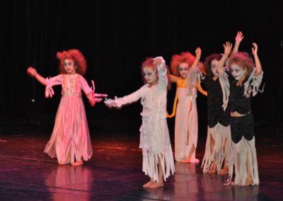 Virginie spect danse juin 2010 081