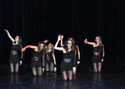 Virginie spect danse juin 2010 159