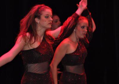 Virginie spect danse juin 2010 173