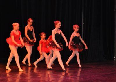 Virginie spect danse juin 2010 213