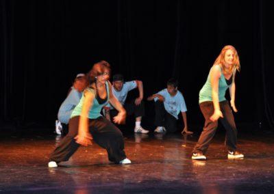 Virginie spect danse juin 2010 247