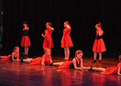 Virginie spect danse juin 2010 253