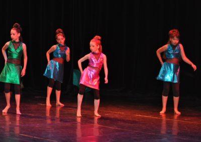 Virginie spect danse juin 2010 273