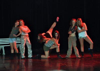Virginie spect danse juin 2010 301