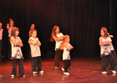 Virginie spect danse juin 2010 305