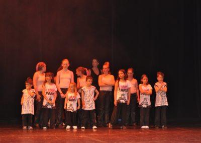 Virginie spect danse juin 2010 309