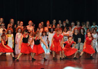 Virginie spect danse juin 2010 321