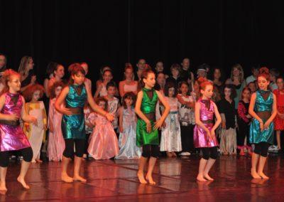 Virginie spect danse juin 2010 323