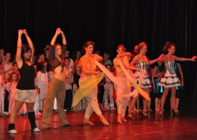 Virginie spect danse juin 2010 325