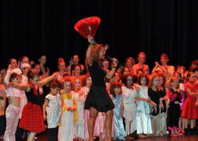 Virginie spect danse juin 2010 331