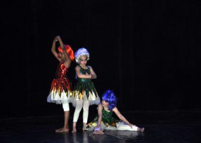 spectacle danse 2011 004