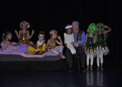 spectacle danse 2011 005