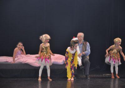 spectacle danse 2011 013