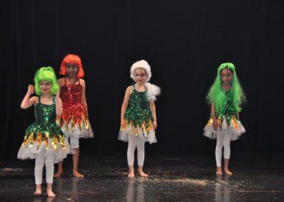 spectacle danse 2011 014