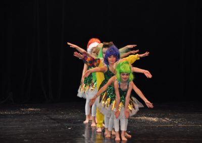 spectacle danse 2011 017