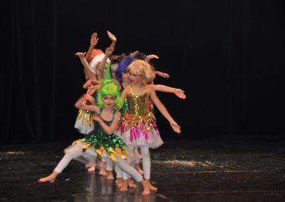 spectacle danse 2011 019