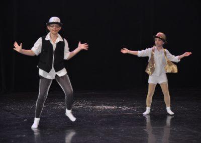 spectacle danse 2011 026