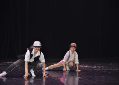 spectacle danse 2011 029