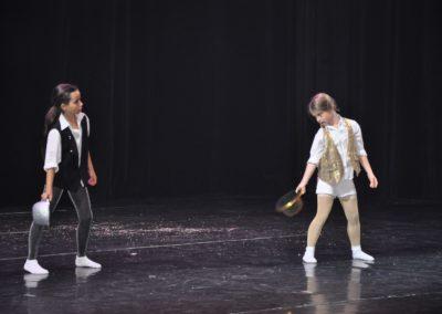 spectacle danse 2011 032