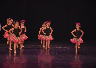 spectacle danse 2011 042