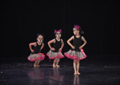 spectacle danse 2011 045
