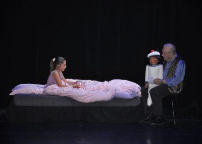 spectacle danse 2011 047