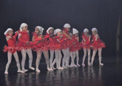 spectacle danse 2011 062
