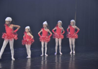 spectacle danse 2011 066