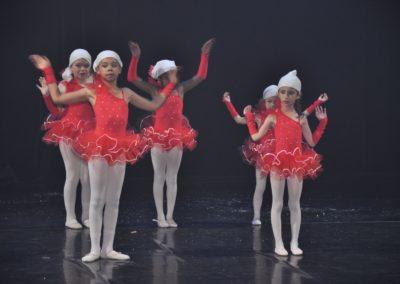 spectacle danse 2011 071