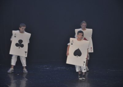 spectacle danse 2011 076