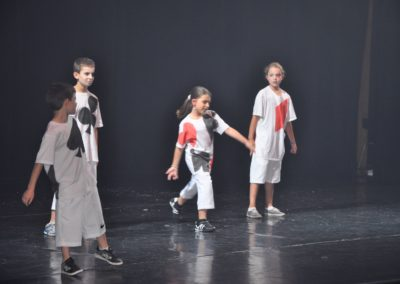 spectacle danse 2011 080
