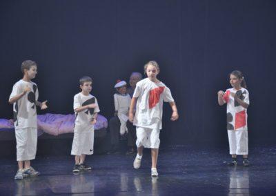 spectacle danse 2011 084