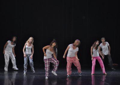 spectacle danse 2011 096