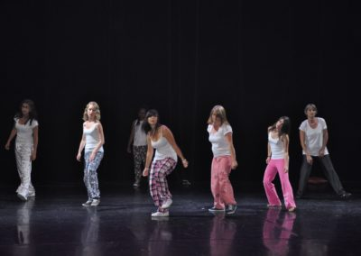 spectacle danse 2011 097