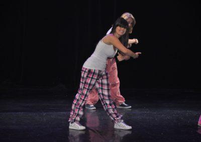 spectacle danse 2011 104