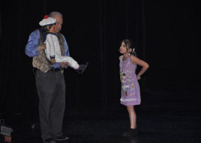 spectacle danse 2011 106