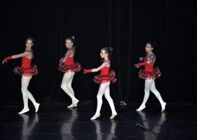 spectacle danse 2011 110